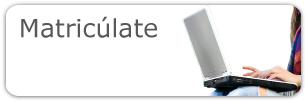 boton_matriculate