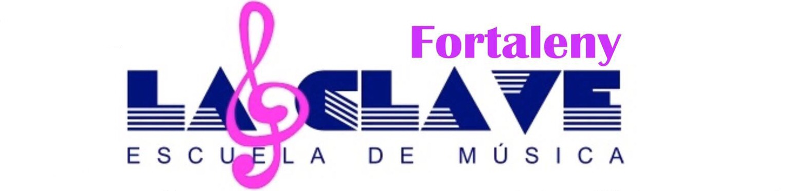 LA CLAVE: Fortaleny