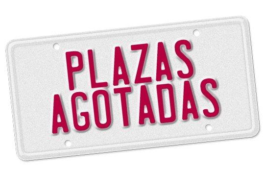 plazas-agotadas