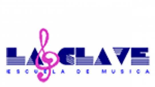 LC-El Perelló: Audición de Aula 3ª Ev. 18-19