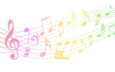 Musicoterapia (MT)