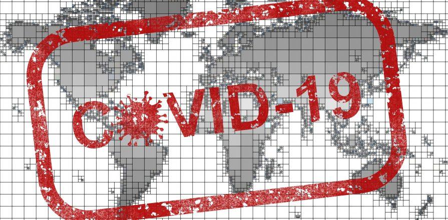 Medidas COVID 19.-4